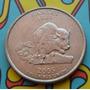Cuartos De Dolar Kansas 1861-2005