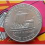 Moneda De Eeuu Five Cents Lewis & Clark 2004