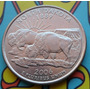 Cuartos De Dolar North Dakota 1889-2006
