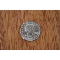 Moneda Estados Unidos 1 Dolar 1979