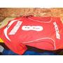 Camiseta Seleccion Futbol Chile - Vidangossy Mundial Canada