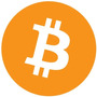 Vendo 0,01 Bitcoins Directo A Tu Billetera 100% Seguro Serio