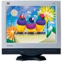 Monitor Viewsonic E90f+sb