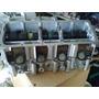 Culata Completa Strada Turbo Diesel 1.7