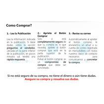Culata De Motor Fiat Palio-siena-uno 1.3 16v Compl