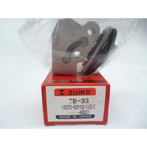 Nissan Tensor Sup Distribucion Y Cadena Corta Inf V16 93-10