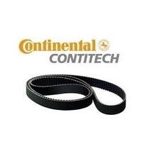 Honda Hrv 2002 Kit Distribucion Continental - Gates - Gmb