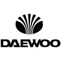 Daewoo Nubira 1.6 1998 Radiador De Agua