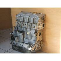 Motor Fiat Fiorino 1.7 Diesel