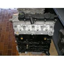 Motor Completo Peugeot Partner 1.9 Diesel