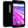 Motorola Moto G 2015 8 Gb Dual Sim 4g Nuevo - Smartpro