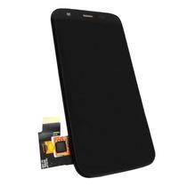 Lcd Motorola G Xt1032-xt1033
