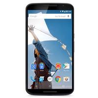 Motorola Nexus 6 32 Gb 4g Lte Nuevo Sellado Liberado