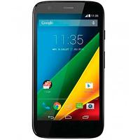 Motorola Moto G 8 Gb 4g Lte Nuevo Sellado Liberado