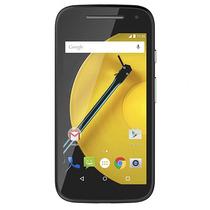 Motorola Moto E (2014) 8 Gb Dual Sim Liberado - Prophone