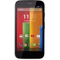 Motorola Moto G Lte 4g 8gb Liberado - Smartpro Providencia