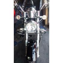 Se Vende Moto Rider 200! Antofagasta!
