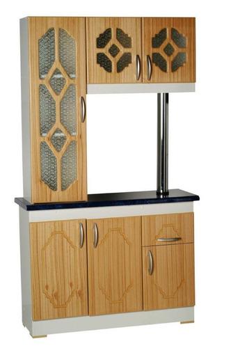 Pics Photos  Muebles De Cocina Baratos Tipos De Muebles Para Cocina
