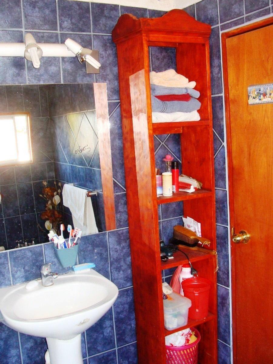 Muebles De Baño Vintage:Mueble Toallero Con Estanterias Para Baños Estilo Vintage – $ 70000