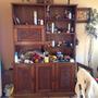 Mueble Despensa