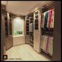 Proyectos De Closet A Medida