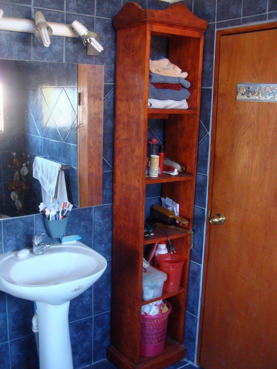 Muebles para ba o toalleros for Toallero para ducha