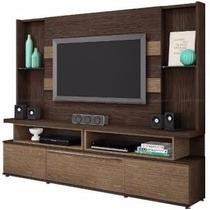 Rack Home Ferrada Tv 42 A 55 - Ikean