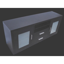 Rack Lcd / Stand Lcd / Producto Nuevo