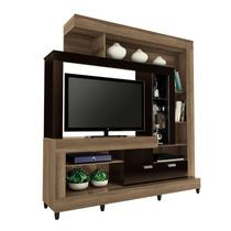 Rack Estante Tv Acacia- Ikean