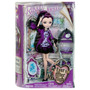 Muñecas Ever After High Raven Queen C A Cupid Originales