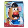 Toy Story Sr Cara De Papa 13 Piezas Hasbro