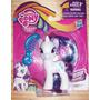 My Little Pony Figuaras De 8 Cm Varias Con Accesorios