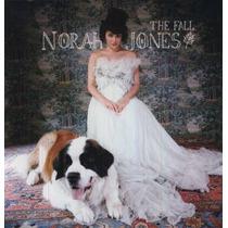 Lp Nora Jones - The Fall