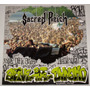 Sacred Reich - Alive At The Dynamo ( Holland Edition Lp)
