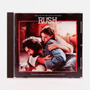 Cd Soundtrack Rush - Composed And Performed By Eric Clapton