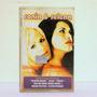 Cassette Sonia Y Selena: Yo Quiero Bailar (2000)