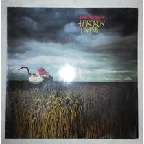 Vinilo Depeche Mode A Broken Frame