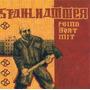 Vendo Disco De Stahlhammer ~ Feind Hort Mit $ 5.000.