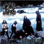 Satanic Ripper - Southern Black Spells