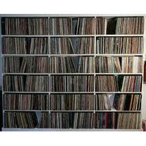 Depeche Mode, Omd, Soft Cell, Gary Numan, Pet Shop Boys