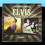Elvis Presley Cd Discografia Completa Vol.1 Original