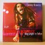 Lenny Kravitz One Night In Tokio(vinilo Doble Nuevo Sellado)