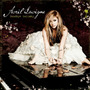 Avril Lavigne - Goodbye Lullaby - Cd+dvd Original Y Sellado