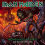 Vinilo - Iron Maiden - From Fear To Eternity The Best Of