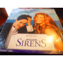 Disco Laser Sirens - Two Thumbs Up Pelicula (18