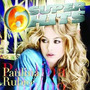 Cd Paulina Rubio - 6 Super Hits [ep]. Impecable