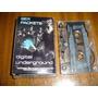 Cassette Digital Underground / Sex Packets (rap - Hip Hop)