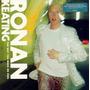 The Way You Make Me Feel, Ronan Keating ( Boyzone ). Cd.