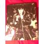 Libro Biográfico Fotos Elvis Presley