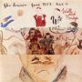 John Lennon - Walls And Bridges- Cd Nuevo Y Sellado